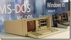 TechDays 2009 020