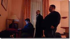 TechDays 2009 051