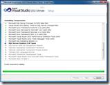 install_fin