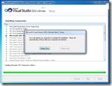 install_restart1