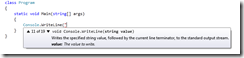 intellisense2