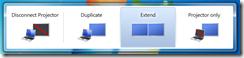 WindowsP