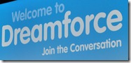 1-dreamforce