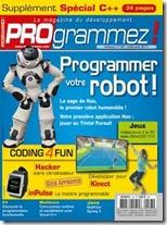progmag143