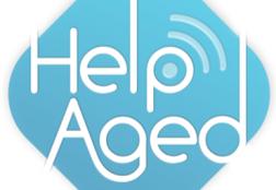 Help'Aged
