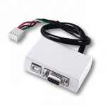 Interface de connexion PC 307-USB