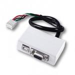 Interface de connexion PC 307-USB
