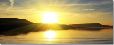 sunrise-645x250
