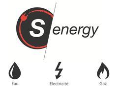 Logo S-Energy