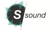 Logo SSound