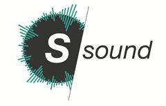 Logo S-Sound
