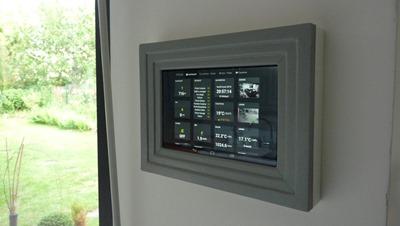 S-Panel