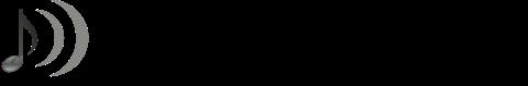 logo_web4