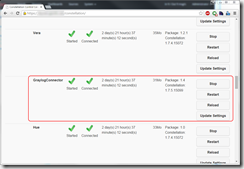 Package Graylog