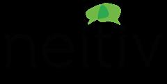 logo-Neitiv