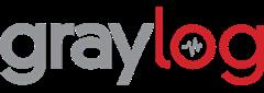 Graylog