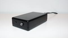 Passerelle infrarouge connectée dans Constellation avec un ESP8266