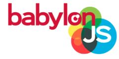 BabylonJS
