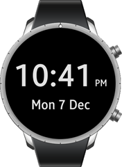 Emulateur Gear S2