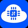nodemcu-style5-150px.png_150x150